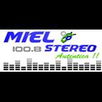 Miel Stereo 100.8 Colombia, Timana
