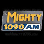 Mighty 1090 1090 AM Mexico, Tijuana