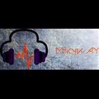 Milkyway Radio Greece