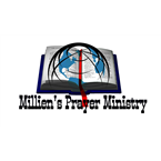 Millien's Prayer Ministry USA