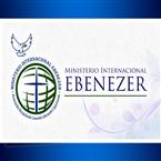 Ministerio Internacional Ebenezer SC Radio United States of America