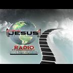 Ministerio Jesus es el Camino United States of America