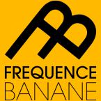 Fréquence Banane 94.55 FM Switzerland, Lausanne