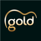 Gold London 1548 AM United Kingdom, London