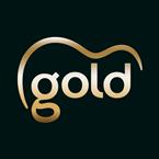 Gold London 1548 AM United Kingdom, London