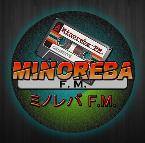 Minoreba FM Mexico