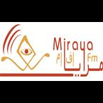 Miraya-FM 101.0 FM Sudan, Juba