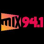 Mix 94.1 94.1 FM USA, Canton