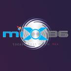Mix 96.9 (Christ Church) 96.9 FM Barbados, Bridgetown