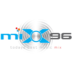 Mix 96.9 96.9 FM Barbados, Hastings