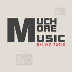 Much More Music United Kingdom