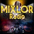 MixLor Radio France