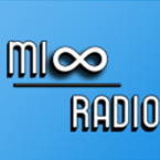 Mixx Radio United Kingdom
