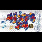 Mixer FM El Imperio Grupero Mexico
