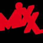 Mixx FM France, Cognac