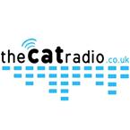 The Cat Radio 1251 AM United Kingdom, Warrington