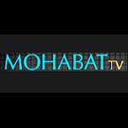 Mohabat TV Iran, Tehran