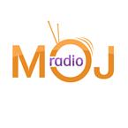 Moj Radio Austria