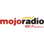 Mojo Radio 107.7 FM Greece, Patras