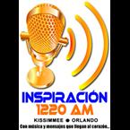 Momentos De Reflexion Radio 1220  United States of America