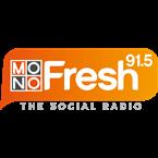 Mono Fresh 91.5 Thailand