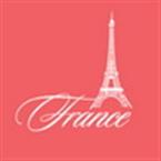 Monte Carlo France Russia