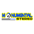 Monumental Stereo Samana Colombia