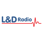 L&D Radio 1134 AM United Kingdom, Luton