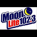 Moonlite FM 102.3 FM Ghana, Sunyani