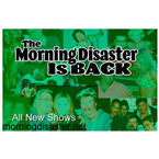 Morning Disaster Network USA