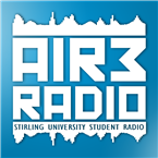 Air3 Radio United Kingdom