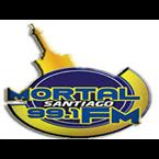 Mortal Santiago Dominican Republic