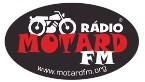 Radio Motard FM Portugal