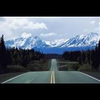 Mountain Drive Radio USA
