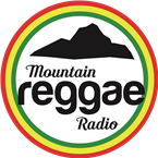 Mountain Reggae Radio Austria