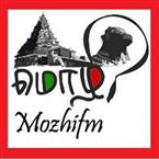 Mozhi FM Sri Lanka