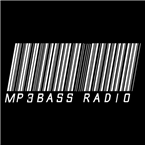 Mp3Bass Radio Ukraine
