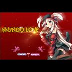 Mundo love2 Canada