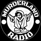 Murderland Radio United States of America