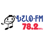 Musashino FM 78.2 FM Japan, Tokyo