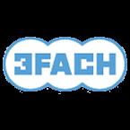 Radio 3FACH 97.7 FM Switzerland, Lucerne