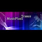 MusicPlusS Trance France