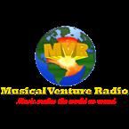 Musical Venture Radio Panama