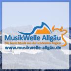MusikWelle Allgäu Germany