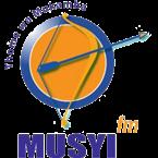 Musyi FM 102.2 FM Kenya, Nairobi