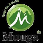 Muuga FM 88.9 FM Kenya, Nairobi