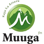Muuga FM Kenya, Nairobi