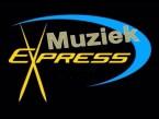 muziekexpress radio Netherlands
