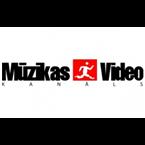 Muzikas Video LV Latvia