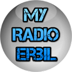 My Radio Erbil Iraq